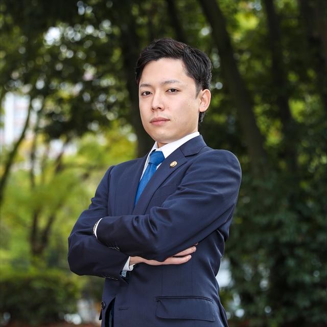 松本弁護士:吹田市